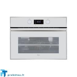 TEKA ORB 84 S compact white
