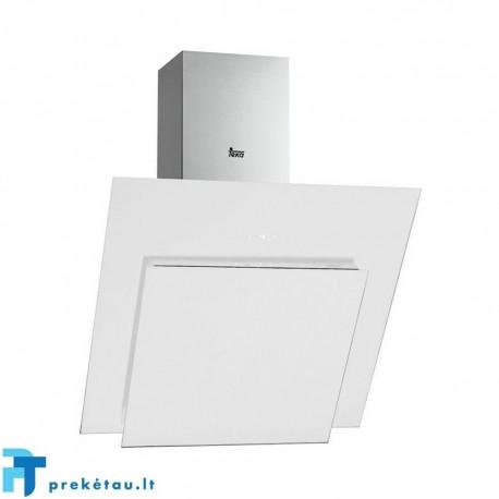 TEKA GKS 6 (white)