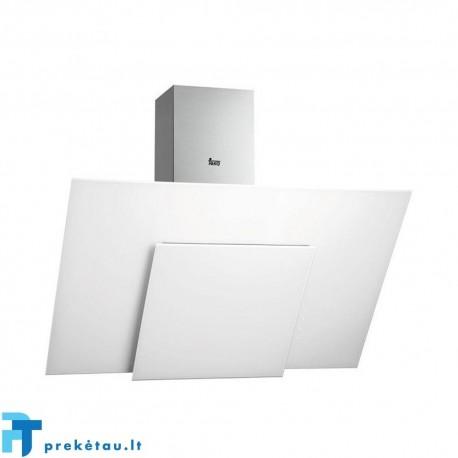 TEKA GKS 9 (white)