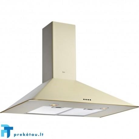 TEKA RG 6 retro (beige)