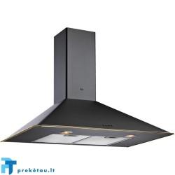 TEKA RG 9 (black)