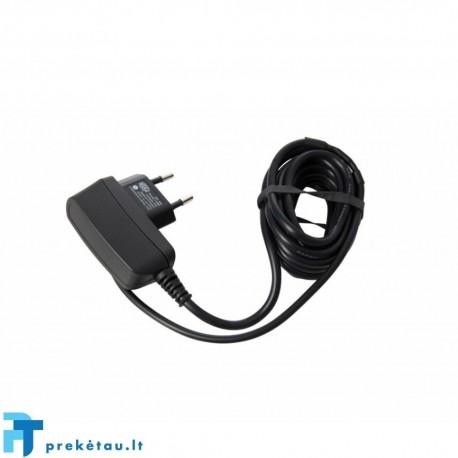 M-TRONIC MLZ08 adapteris 230/6V