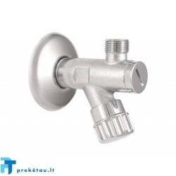 Kampinis ventilis, 163-0010-10