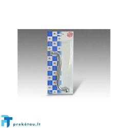 Vamzdinis vonios čiaupas 273-0014-06, 200mm