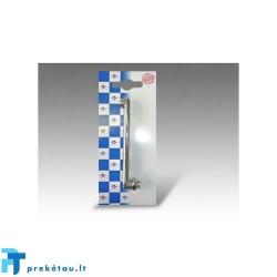 Lietas čiaupas HP 200, 273-0012-06