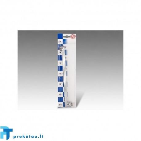 Lietas čiaupas HP 300, 273-0108-06