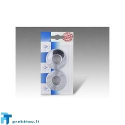 Cilindrinės ekscentrikų dekoratyvinės lėkštelės, 273-0113-06