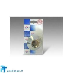 Ekscentrikų dekoratyvinės lėkštelės, 273-0054-06