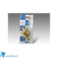 Ventilis Eurostar 273-0029-06