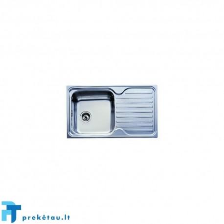TEKA CLASSIC 1B 1D lininė