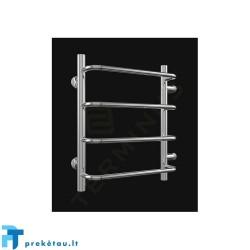 Terminus Standart 32/18 C5 m/о 500