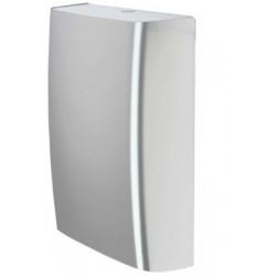 Popierinių rankšluosčių dozatorius MXP