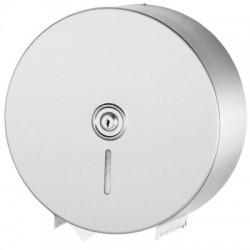 Pramoninis tualetinio popieriaus laikiklis ASI0042