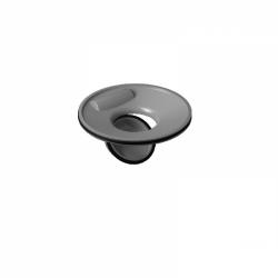 Peštan Confluo atbulinis vožtuvas (sklendė)